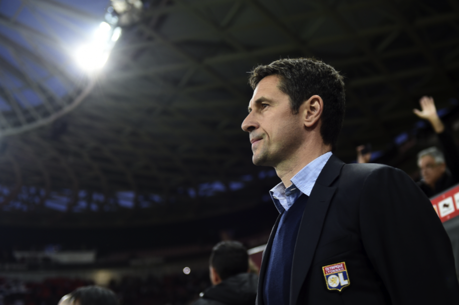 Costil veut lui aussi quitter les Girondins de Bordeaux