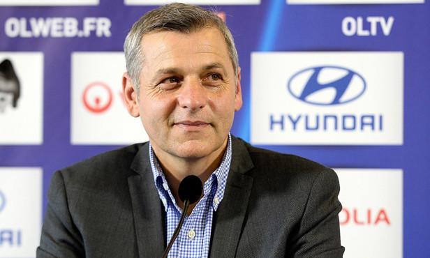 Accord entre Lyon et le TFC Bruno-genesio-ol