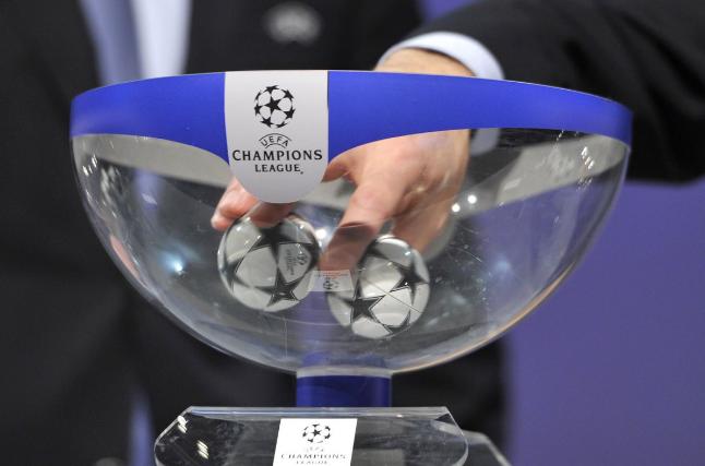 Lyon doit absolument se qualifier pour les huitièmes — Ligue des champions