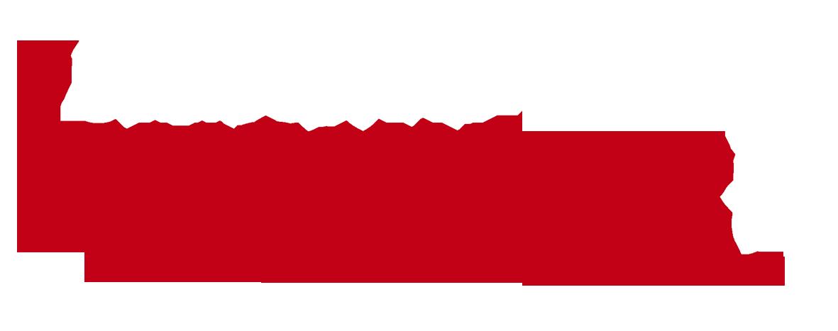 Olympique & Lyonnais