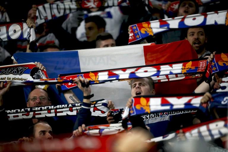 OL - Besiktas : Ligue Europa, communiqué du club contre L'Equipe