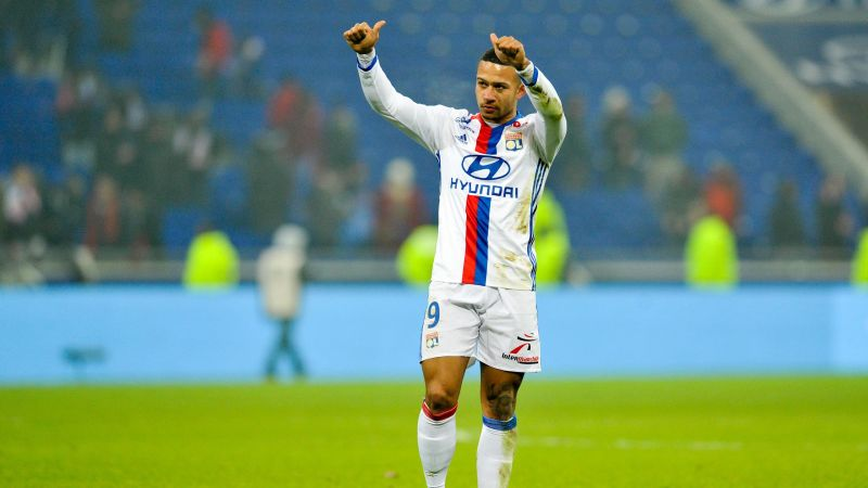 lyon saint etienne streaming live gratuit ol lyon vs saint etienne asse streaming hd. Black Bedroom Furniture Sets. Home Design Ideas
