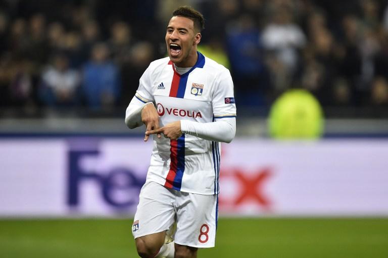 Transfert record pour Lyon et le Bayern — Mercato