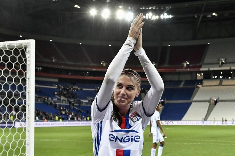Coupe du Monde féminine 2019 : suivez France