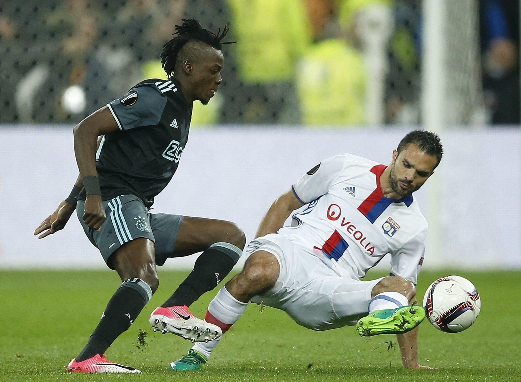 OM - Mercato : Chelsea, Kurt Zouma a déjà répondu à l'OL
