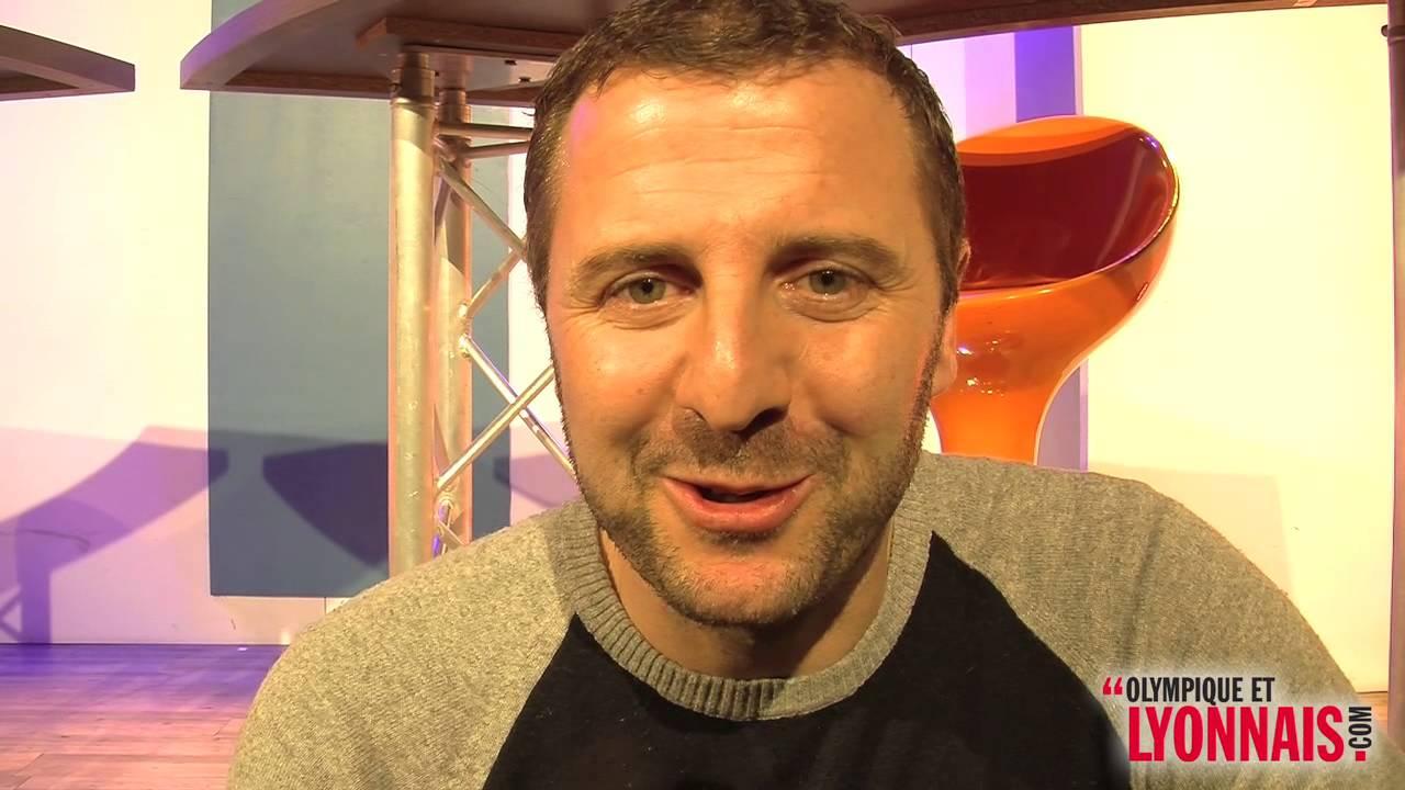 Mercato : Florian Maurice dresse un premier bilan