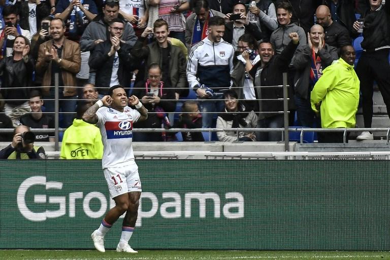 Quand Ranieri apporte des excuses inattendues — FC Nantes