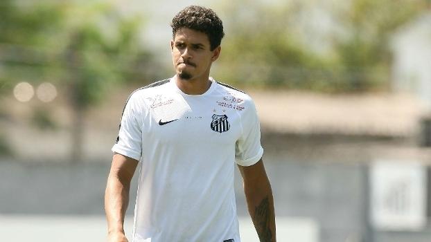 Florian Maurice serait au Brésil pour Lucas Verissimo — Mercato