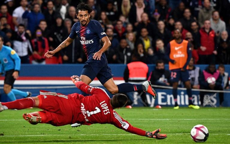 Deux records, la réaction de Neymar… Mbappé parle de son exploit — PSG
