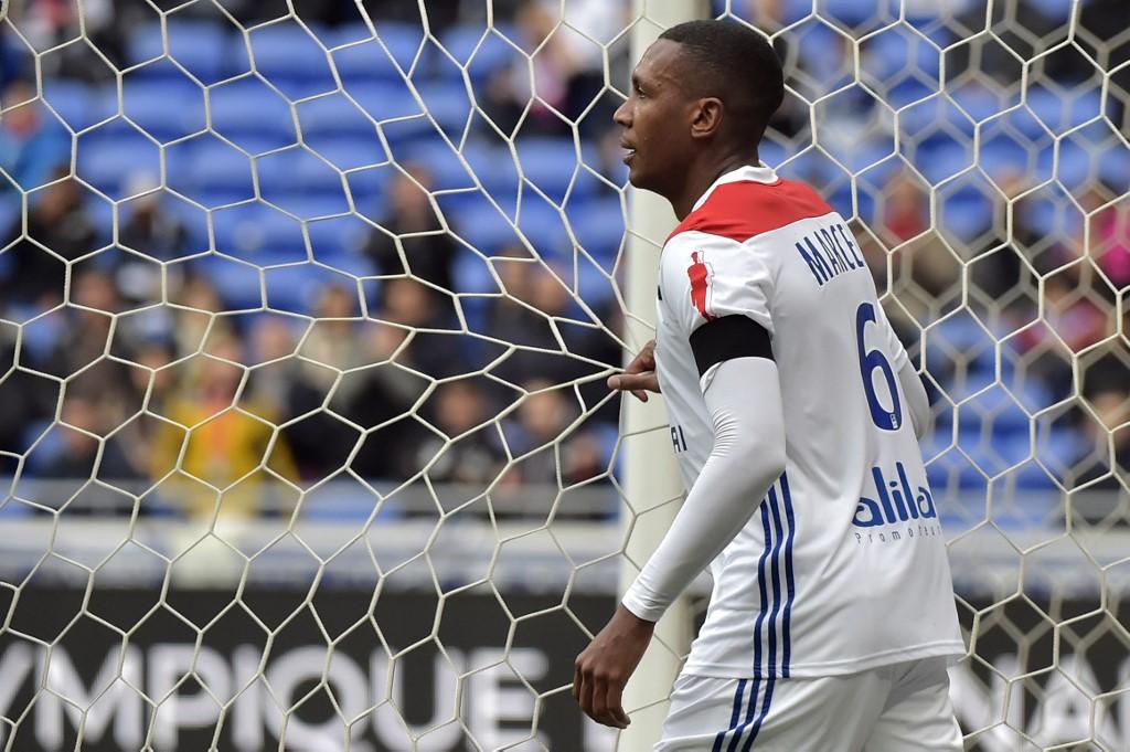 Ligue 1 : Genesio quittera l'OL en fin de saison