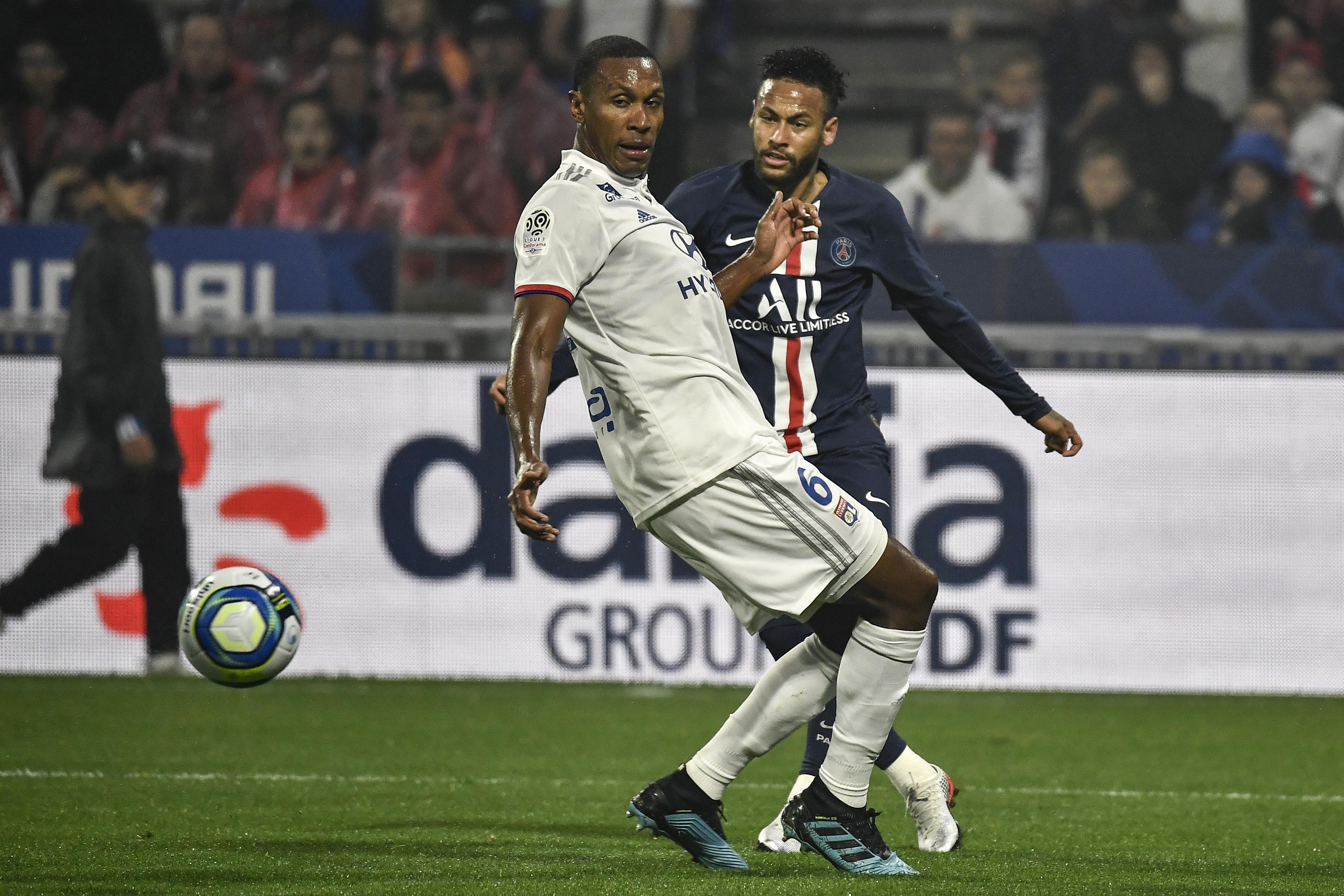 La finale de Coupe de France avancée le 24 juillet ?