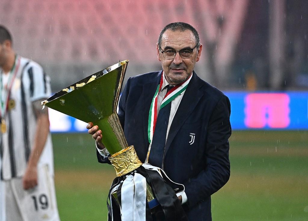 Memphis Depay prévient la Juventus — LdC